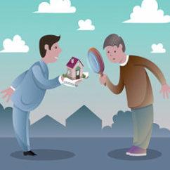 Актуальные вопросы распоряжения недвижимостью