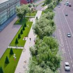 Советский бульвар